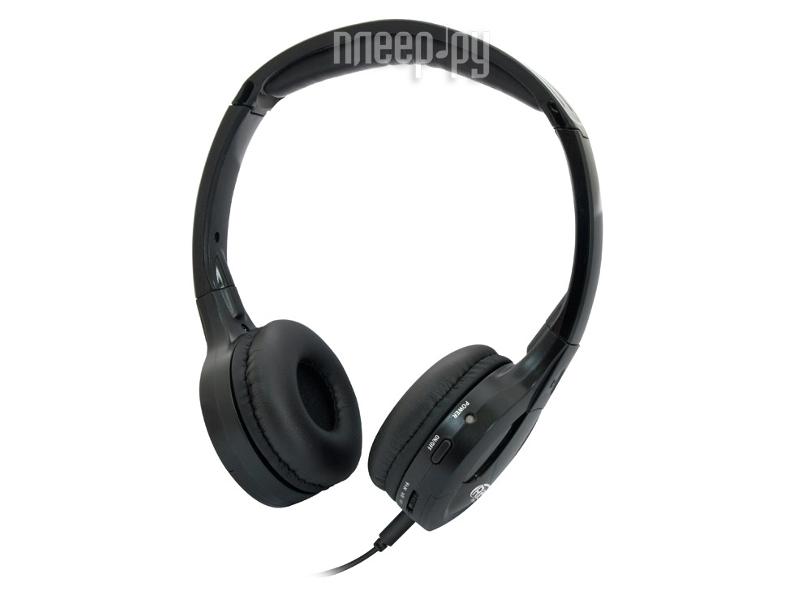 Гарнитура Ritmix RH-440 BTH Bluetooth  Pleer.ru  779.000