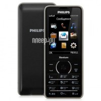 ������� ������� Philips X1560 Xenium