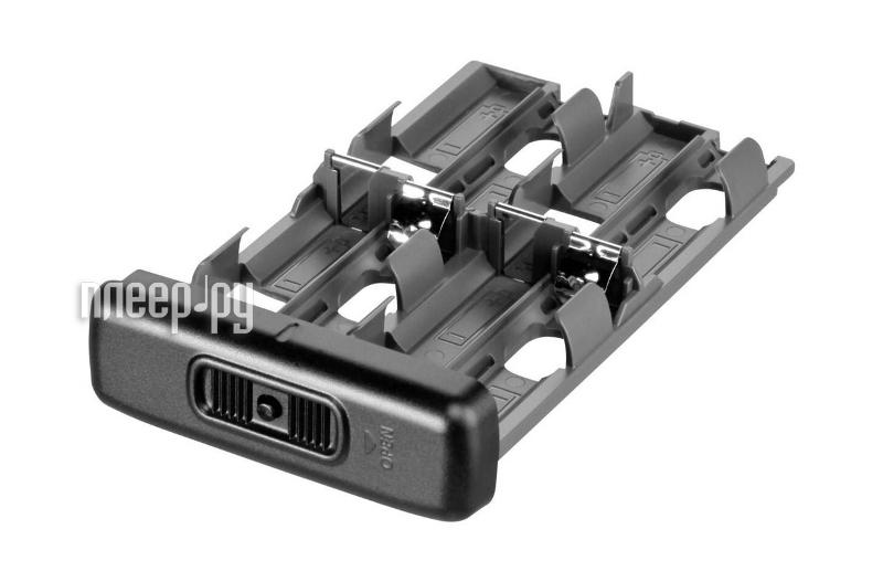 Батарейный блок Canon CPM-E4 Battery Magazine  Pleer.ru  1497.000