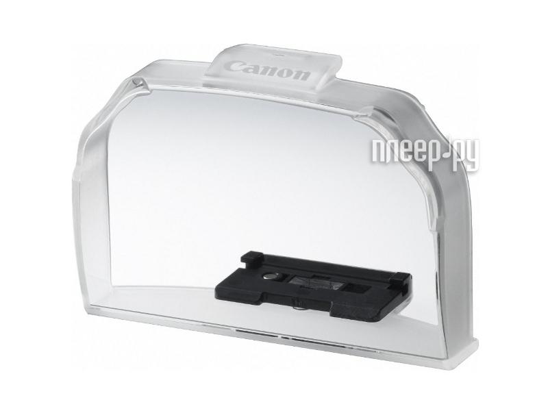 Аксессуар Canon SCH-E1 Color Filter Holder for 600EX-RT - держатель цветных фильтров