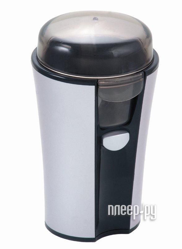 Кофемолка VES V-CG3  Pleer.ru  483.000