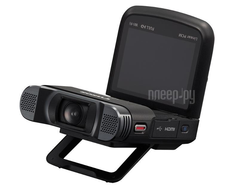 Видеокамера Canon Legria Mini X*  Pleer.ru  17988.000