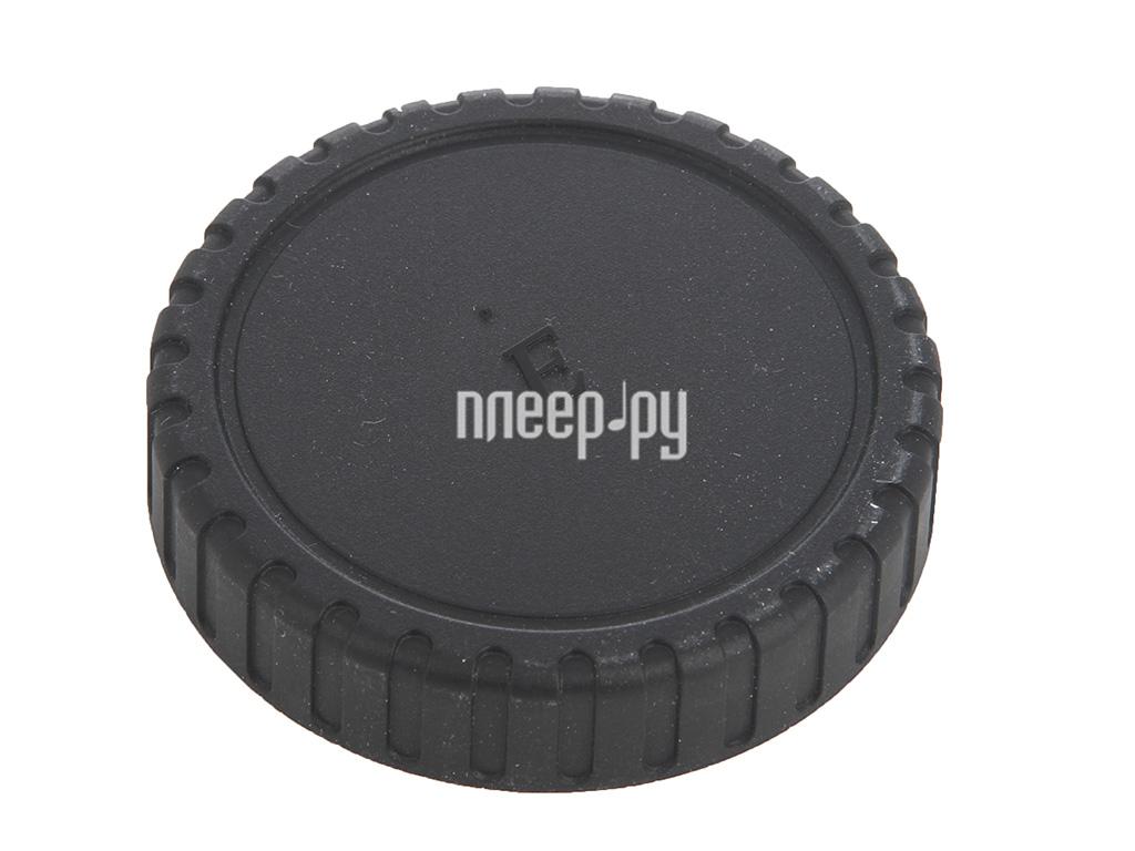 Аксессуар Kipon Lens Cap  Pleer.ru  309.000