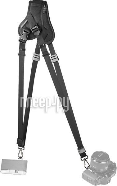 Аксессуар BlackRapid Yeti RS2DC-1AL
