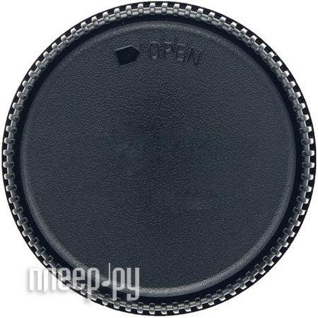 Аксессуар Nikon LF-1 Camera BodyCap  Pleer.ru  247.000