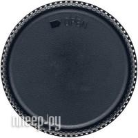 Nikon LF-1 Lens Cap