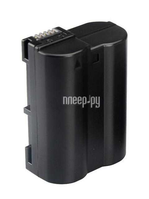 Аккумулятор Fujimi EN-EL15 / EN-EL15A