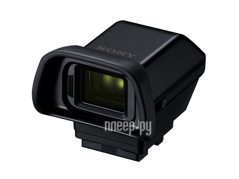 Видоискатель Sony FDA-EV1MK - видоискатель  Pleer.ru  13161.000
