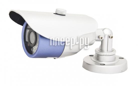 Аналоговая камера LiteView LVIR-7010/012  Pleer.ru  2221.000