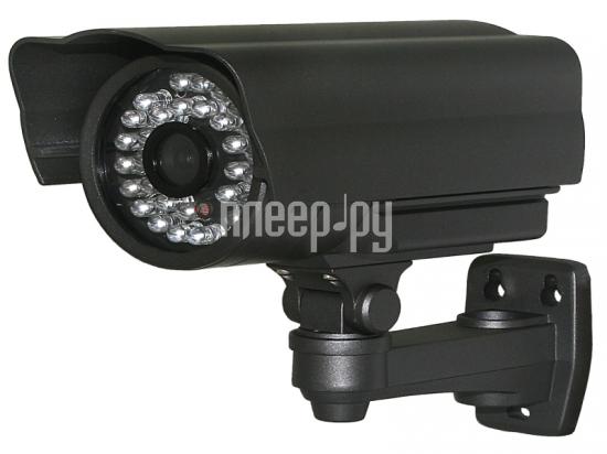 IP камера LiteView LVIR-7021/012  Pleer.ru  2920.000