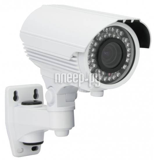 IP камера LiteView LVIR-7042/012 VF  Pleer.ru  3461.000