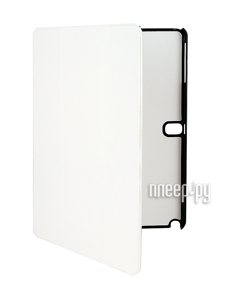 Аксессуар Чехол Ainy for Samsung SM-P600 Galaxy Note 10.1 2014 Edition BB-S290B  Pleer.ru  917.000