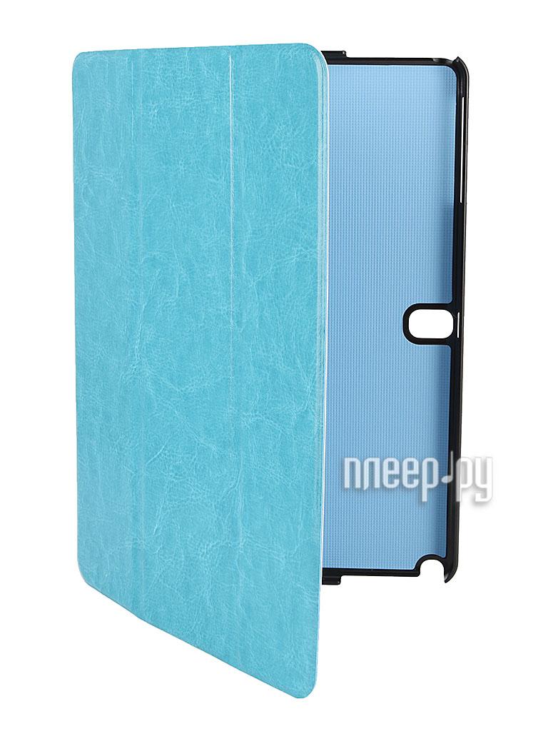 Аксессуар Чехол Ainy for Samsung SM-P600 Galaxy Note 10.1 2014 Edition BB-S290  Pleer.ru  917.000