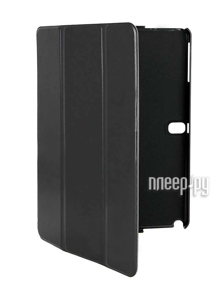 Аксессуар Чехол Ainy for Samsung SM-P600 Galaxy Note 10.1 2014 Edition BB-S290A  Pleer.ru  917.000