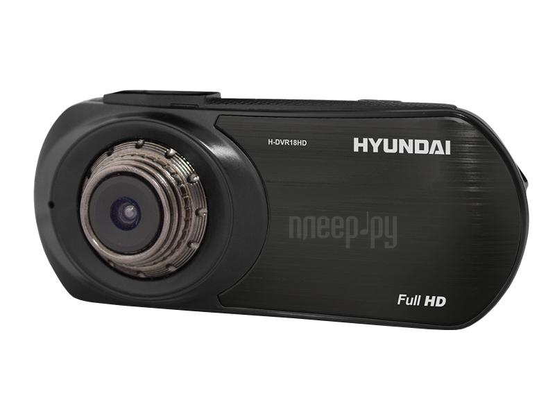 Видеорегистратор Falcon Eye FE-532N