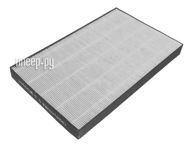 Аксессуар Фильтр Sharp FZ-C150HFE  Pleer.ru  2247.000