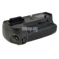 Nikon MB-D15 ��� Nikon D7100
