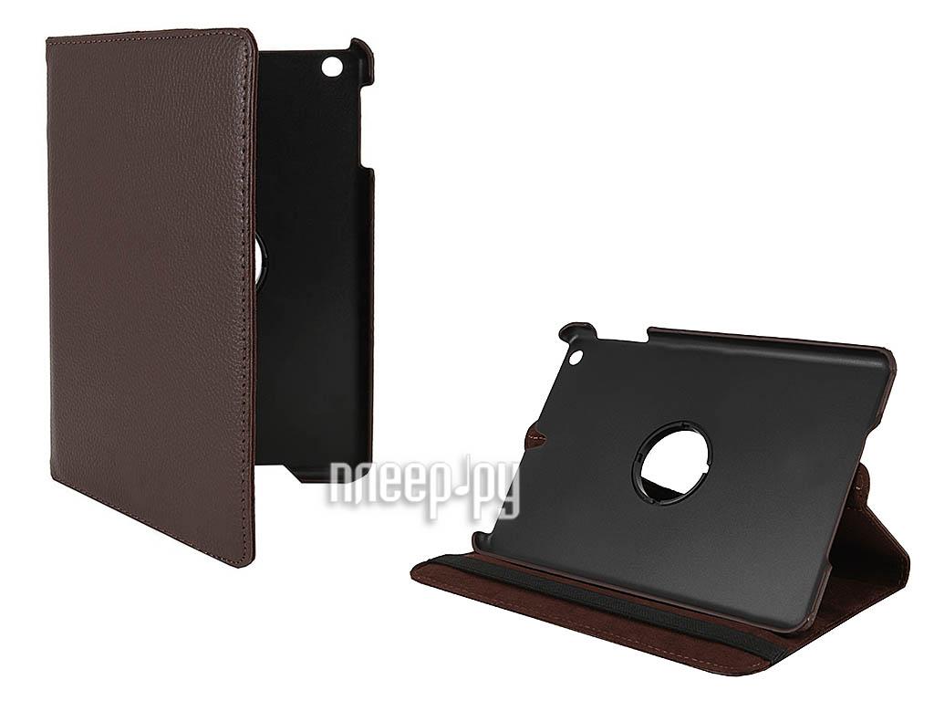 Аксессуар Чехол Ainy for iPad mini Retina  Pleer.ru  1089.000