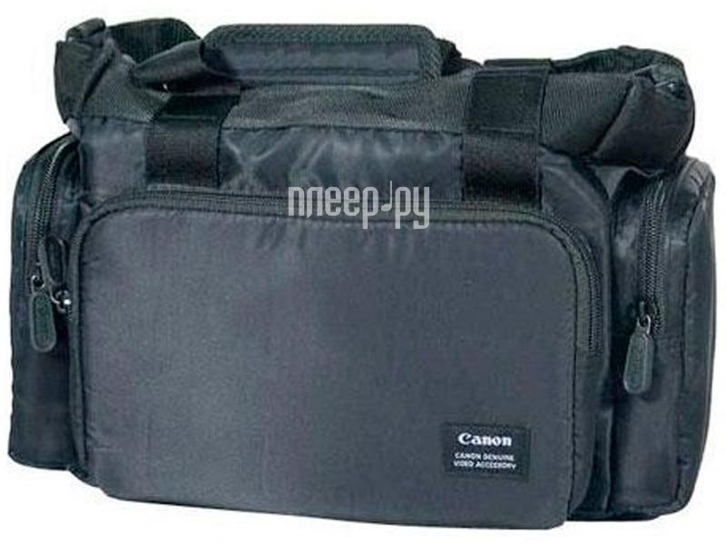 Сумка Canon SC-2000  Pleer.ru  2822.000