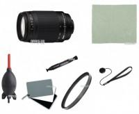 Nikon Nikkor AF 70-300 mm F/4-5.6 G  �������� �����!!!