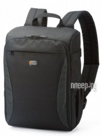 LowePro Format Backpack 150 Black LP36625-PWW