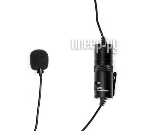 Микрофон Flama FL-M1  Pleer.ru  721.000