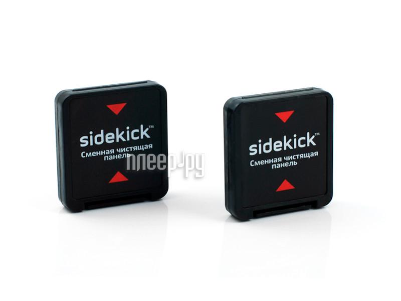 Аксессуар Lenspen SideKick Pad SDK-CP - чистящий набор для SDK-1