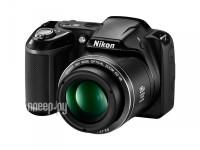 Nikon L330 Coolpix (�������� Nikon)