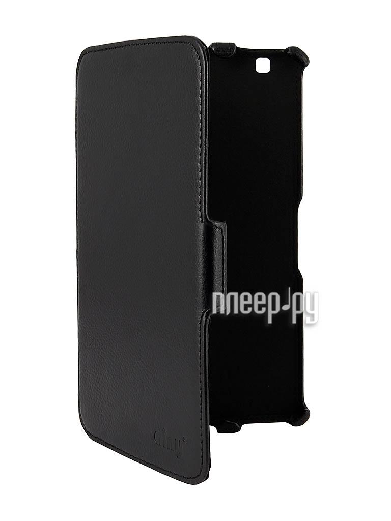 Аксессуар Чехол Ainy for LG G Pad 8.3 V500  Pleer.ru  916.000
