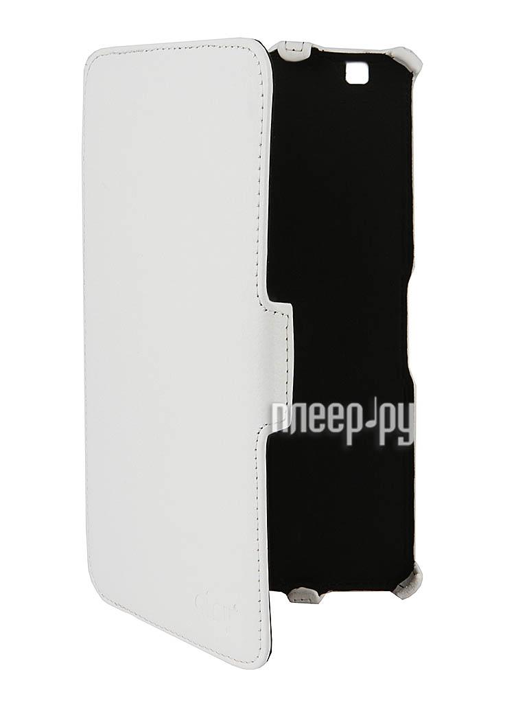 Аксессуар Чехол Ainy for LG G Pad 8.3 V500  Pleer.ru  922.000