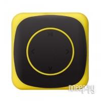 teXet T-3 - 4Gb Yellow