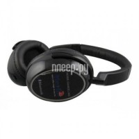Merlin Bluetooth HiFi Stereo Headset