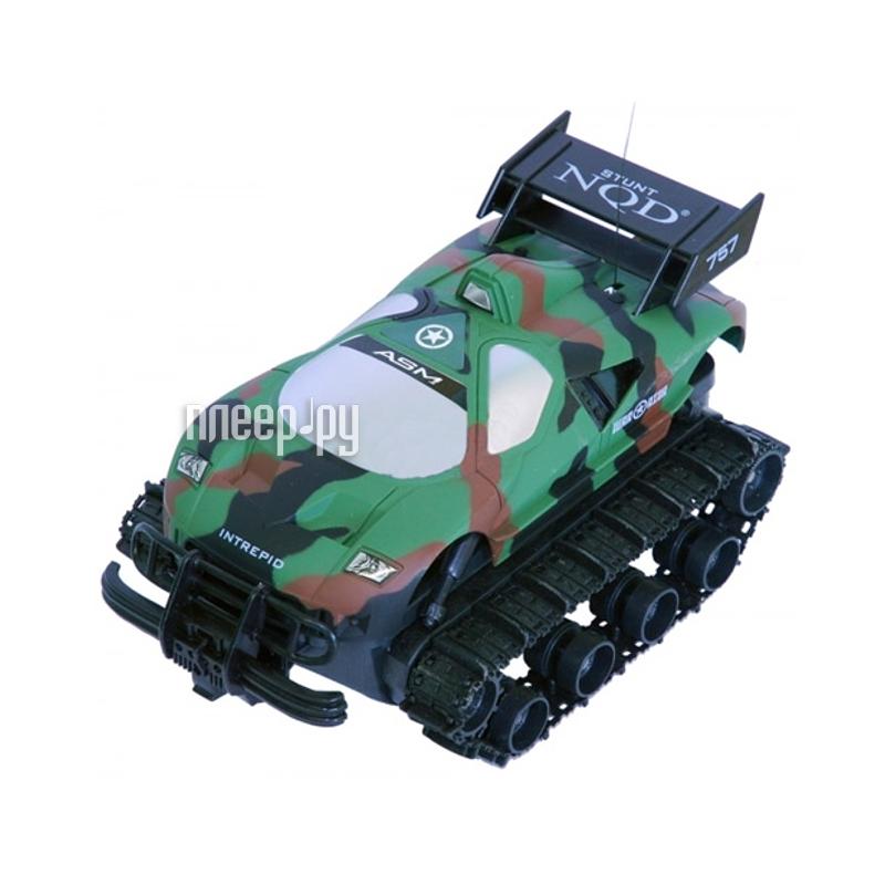 Машина Heng Long Вездеход-амфибия 2041  Pleer.ru  840.000