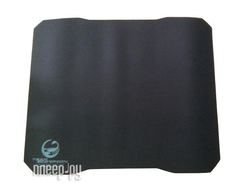 Коврик Team Scorpion Gridspeed.Ultra XMP010 Black  Pleer.ru  859.000
