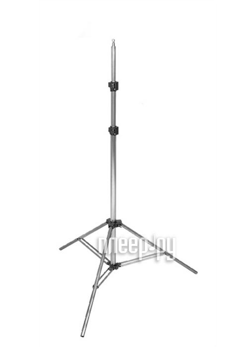 Стойка студийная Fancier WT806A  Pleer.ru  1248.000