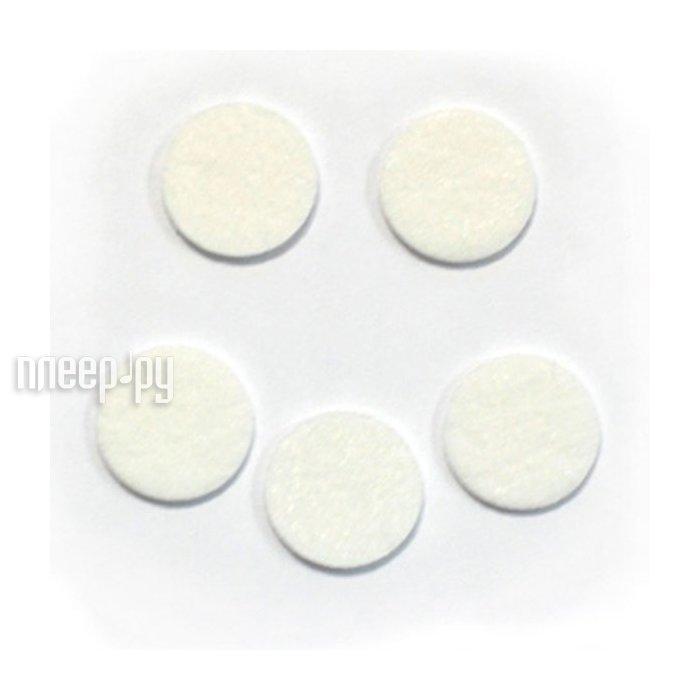 Аксессуар Фильтр для Omron CX / CX2 / CX3 / CXPro / C30 / C24 / C24 Kids / C20