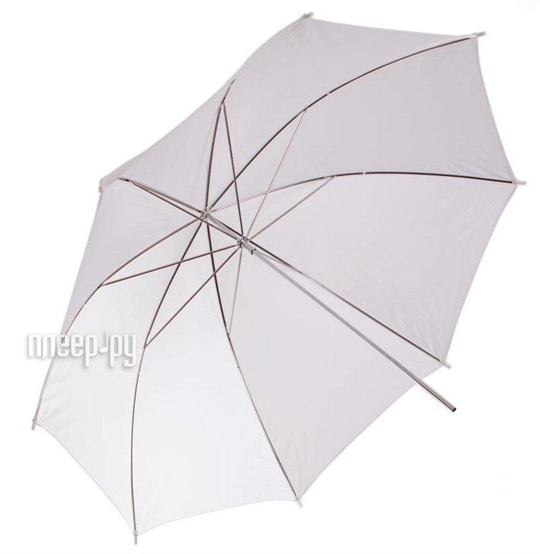 Зонт Dicom Ditech UB40T 40-inch (101cm) Transparent