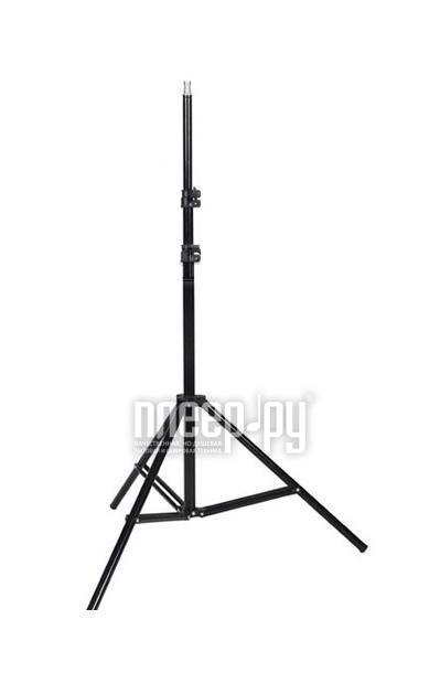 Стойка студийная Dicom Ditech LS260 97-260cm  Pleer.ru  1711.000