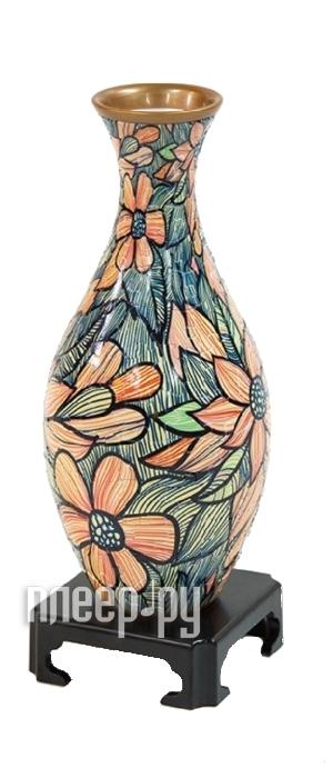 3D-пазл Pintoo Мозайка 160 деталей S1007  Pleer.ru  430.000