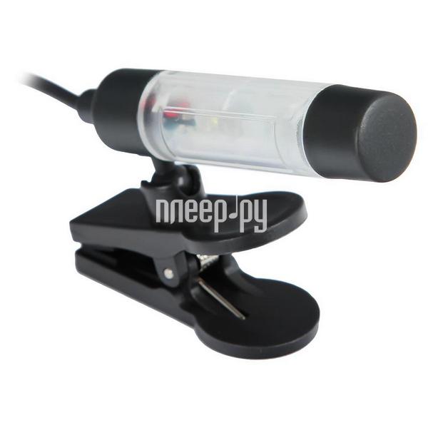 Лампа Konig CMP-USBLIGHT20  Pleer.ru  265.000