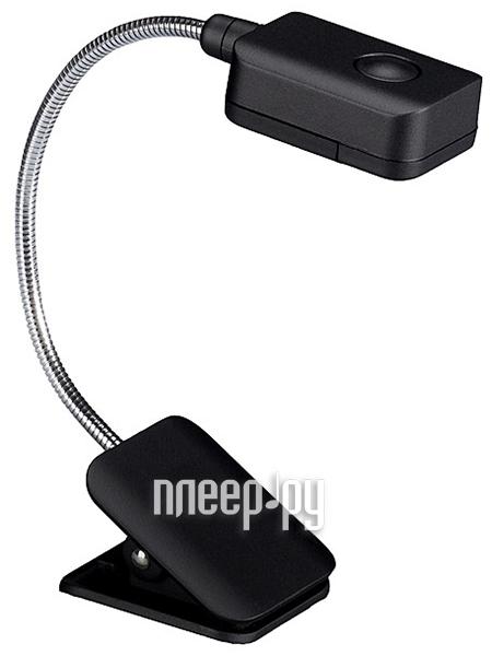 Лампочка Лампа подсветка  Pleer.ru  404.000
