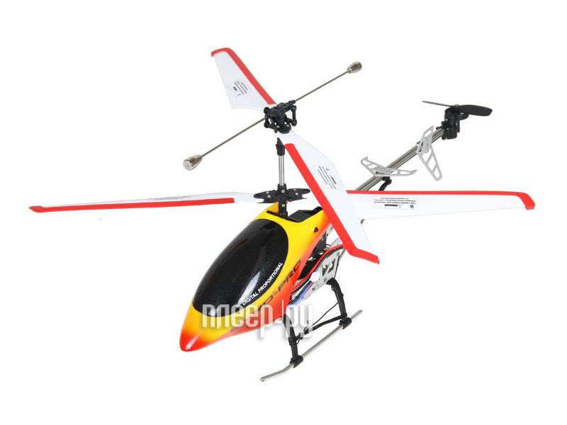 Вертолет 1Toy GYRO-PRO T53803  Pleer.ru  2420.000