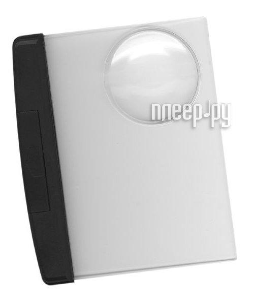 Лампочка Световая LED панель  Pleer.ru  408.000