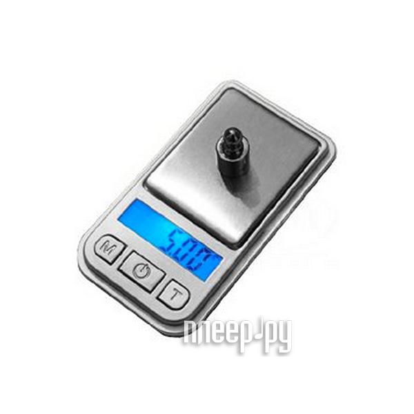 Весы Kromatech YHS-01  Pleer.ru  745.000