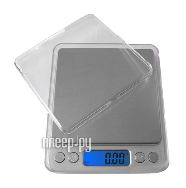 Весы Kromatech PDTS-500  Pleer.ru  944.000