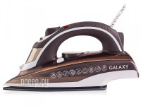 Galaxy GL6114