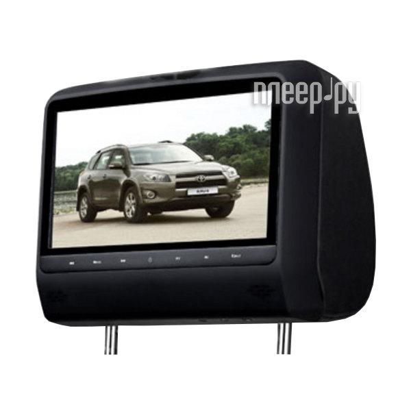 Монитор AVIS AVS0943T Black  Pleer.ru  8499.000