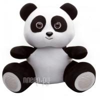 teXet PandaBear TPA-3007