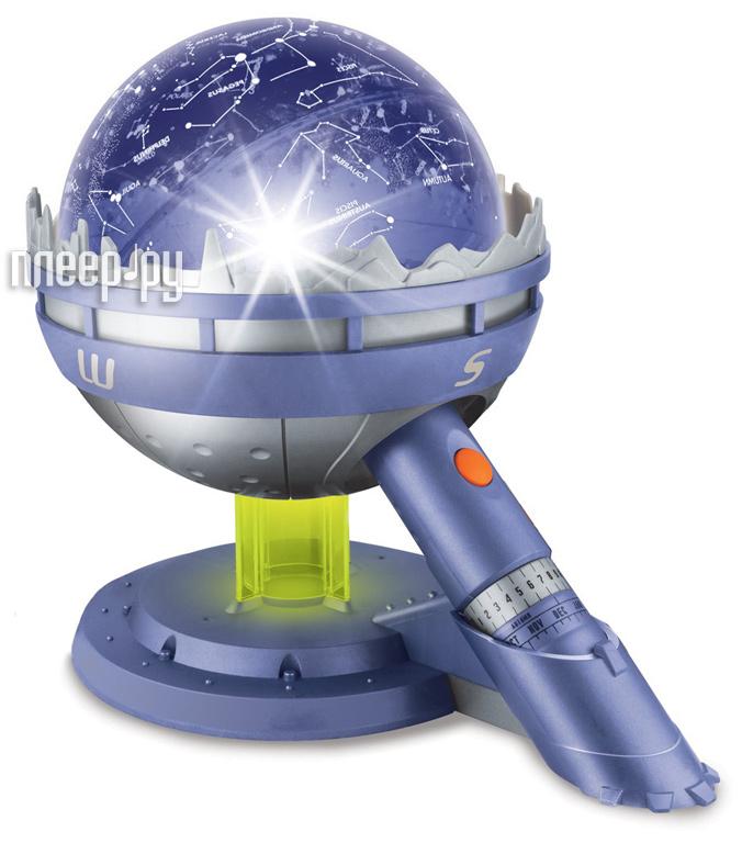 Домашний планетарий Uncle Milton Star Theater In My Room 2002  Pleer.ru  3361.000