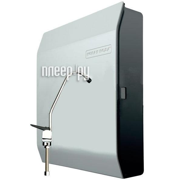 Фильтр для воды Новая Вода Expert M200